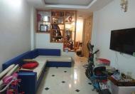 Nhà đẹp lộng lẫy phố Phan Đình Giót, nhà phân lô, an sinh đẳng cấp