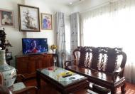 Duy nhất ở Long Biên, nhà 90m2, 4 tầng, gara ô tô, lô góc chỉ 7 tỷ
