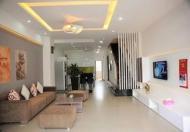 Chủ nhà cần tiền bán gấp nhà mặt phố Lê Quý Đôn, DT 242m2, MT 31,2m, giá 54.5 tỷ