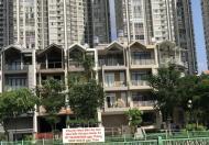 Chính chủ cần tiền bán gấp nhà lô O khu dân cư Him Lam Kênh Tẻ, Q7