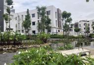 Bán liền kề đầu hồi ST4 khu Gamuda Gardens. Trả chậm 30 tháng 0%.