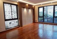 Bán nhà vip mặt ngõ 42 phố Hào Nam, 60m2, 7T mới, thang máy, giá 8.2 tỷ