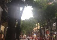 Bán nhà mặt phố La Thành, 91m2, mặt tiền 5.30m, gần bệnh viện Phụ Sản và bệnh viện Nhi Hà Nội