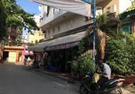 Bán gấp nhà hẻm 133 Nguyễn Đức Thuận, phường 13, Tân Bình