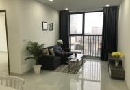 Với 1.1 tỷ sở hữu căn hộ hot 70m2 tại dự án nhà ở chiến sĩ 282 Nguyễn Huy Tưởng, Thanh Xuân