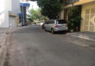 Bán căn nhà phố 3 lầu, đường Chu Văn An, Phường 12, Quận Bình Thạnh. Giá 11 tỷ.