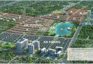 Chính thức mở bán BT An Vượng Villas Nam Cường, bảng hàng trung tâm đáng mua nhất, chỉ từ 51tr/m2