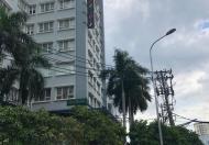 Bán khách sạn 3 sao 542 - 544 Huỳnh Tấn Phát, Quận 7