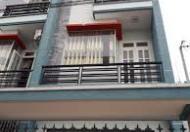Nhanh tay sở hữu căn nhà 2 lầu gần công viên Phần Mềm Quang Trung, giá 1.68 tỷ