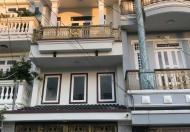 Chuyển nơi ở gia đình cần bán căn biệt thự mini, giá chỉ 1,6 tỷ