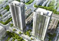 Tôi cần bán căn góc 97m2 vip nhất dự án A10 Nam Trung Yên - LHCC: 0974838615