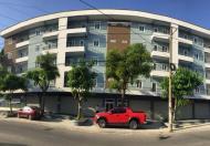 Văn phòng, mặt bằng kinh doanh cho thuê Aviva Residencs, Vsip 1
