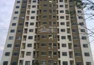 Handico 30 Nghi Phú, tel: 0986553739
