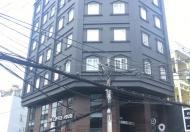 Bán nhà mặt tiền Chu Mạnh Trinh, Bến Nghé, Q1. DT: 12x13m, kết cấu: 8 tầng, chỉ 65 tỷ