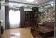 👉🔊💥Mình cần bán gấp nhà trong ngõ 3/213 Thiên Lôi, Lê Chân, 50m2, Giá 1.95 tỷ
