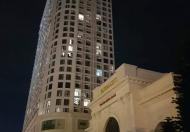 Bán nhà kề mặt Phố Chùa hà, xinh xắn, sang chảnh DT 47m x 4 tầng MT 3,2m giá; 5,45 tỷ