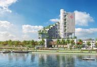 Bán  đất  ở  Phú  Hải với dự án vàng ở  Phú Hải RiverSide