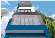 Chính chủ cần bán nhà 6 tầng khu Bồ Đề, Quận Long Biên, Hà Nội