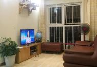 Mua ngay nhà đẹp, căn hộ full nội thất đẹp lung linh CT7G Dương Nội, Hà Đông
