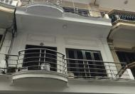 Cho thuê nhà 72C đoạn phố đẹp nhất Trần Hưng Đạo, Hoàn Kiếm, 0913206169
