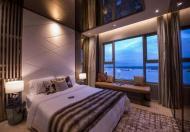 Bán gấp khách sạn 6 lầu khu phố Tây Bùi Viện, căn khách sạn duy nhất dưới 30 tỷ