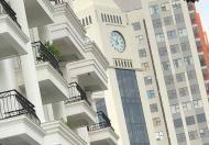 Đẳng cấp người thành đạt nhà phố Lê Trọng Tấn, Hà Đông, DT 136m2, 5 tầng, mặt tiền 7m, giá 16.7 tỷ
