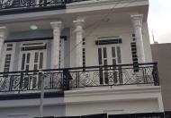Nhà mới xây chính chủ đường Quang Trung, phường 14, Gò Vấp