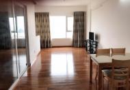 Mình bán căn hộ chung cư Ehome 5 ở quận 7