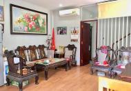 Phan Tâm 0962664136 bán nhà mặt phố Tân Lập, Thanh Nhàn, 30m2, 5 tầng, 5.3 tỷ