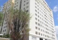 Chính chủ bán căn hộ Tecco Green Nest DT 57m2- 2PN, 1.29 tỷ có nội thất, có sẵn HĐ thuê 6 tr/th