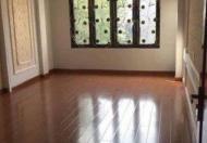 Chính chủ bán nhà phố Hào Nam - Đống Đa, 48m2, 5 tầng, 7 tỷ, LH 0902209030