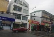 Bán nhà mặt tiền đường Phan Huy Chú, P. Bình Thọ, Q. Thủ Đức, DT: 7x15m, trệt, 3 lầu. Giá: 15 tỷ