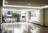 Cho thuê văn phòng ở Ngụy Như Kon Tum, LH 0988327963