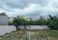 Cần bán đất Điện Biên Phủ, gần biển Nha Trang, 83m2, giá 1,9 tỷ