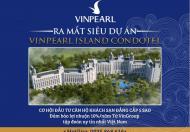 Đầu tư bền vững condotel VinOasis Nha Trang, lợi nhuận 10%/năm từ Vingroup