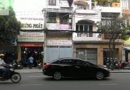 Bán nhà mặt phố Nguyễn Cao, vị trí kinh doanh đỉnh, DT 50m2, MT 4m, giá 12 tỷ, 0911283536