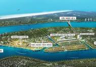 Đầu tư đất  nên LK dự án Phú  Hải Riverside - cơ  hội  sinh  lời  cao