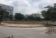 Vợ chồng tôi cần bán gấp lô đất thuộc KĐT mới Phùng Khoang, DT 191m2