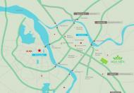 Cần bán gấp biệt thự tại khu 31ha Trâu Quỳ, mọi chi tiết xin liên hệ: 0978559480