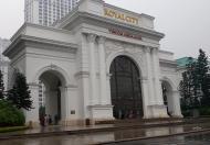Bán căn hộ 2 phòng ngủ, 88m2 hướng Tây Nam chung cư Royal City 72A Nguyễn Trãi, Thanh Xuân 3,85 tỷ