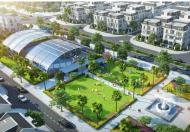 Tận dụng chính sách tốt đầu tư,mua  nhà cao cấp Vinhomes Star City Thanh hóa
