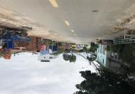 Đất Long Phước, mặt tiền 385 đối diện đại học Luật, liên hệ 0936279343