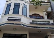 Bán nhà đường Số 20, phường 05, quận Gò Vấp