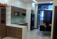 Bán chung cư Tràng An Complex, 74m2, CT1A, bán giá 3 tỷ 2. LH - 0946 366 127