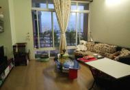 Cần cho thuê căn hộ Thuận Việt, Quận 11, DT: 90m2, 3PN
