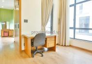 Biệt thự cao cấp tại Lucasta Khang Điền Quận 9 2 lầu 6PN 310m2 cần bán nhanh trong tháng