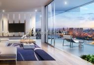 Căn hộ Penthouse Masteri Thảo Điền 227m2 2 tầng cần bán với GIÁ TỐT
