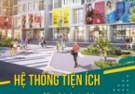 Dự án đầu tư sinh lời hot nhất quận Hà Đông, LH 0971652575
