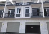 Bán lại căn nhà trong dự án Phúc An, lô mặt tiền đối diện chung cư, giá 1,9 tỷ