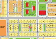 Bán đất Phú Nhuận 2 - TML - lô góc. LH 0903824249 Vân